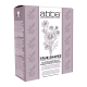 Abba True Shapes Acid Wave Herbal Therapy Perm