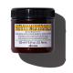 Davines Naturaltech Nourishing Vegetarian Miracle Conditioner