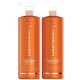 Keratherapy Keratin Infused Color Protect Shampoo & Conditioner 1 Litre Duo