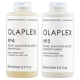 Olaplex Bond Maintenance No.4 Shampoo and No.5 Conditioner Duo