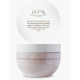 Pure Miracle Renew Mask