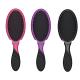 Wet Brush Pro Detangler